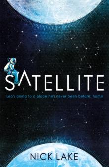 Image for Satellite