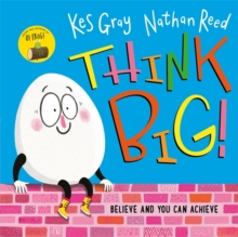 Think big - Gray, Kes