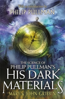 Image for The science of Philip Pullman's His dark materials