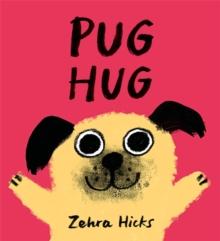 Image for Pug hug