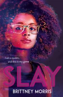 Image for SLAY