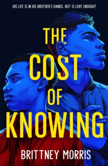 Image for The cost of knowing
