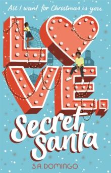 Image for Love, Secret Santa