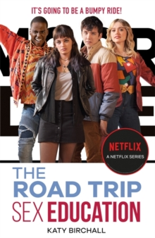Image for The road trip