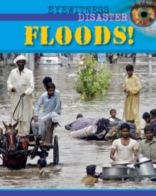 Image for Floods!