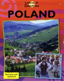 Image for Poland