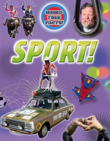 Image for Sport!
