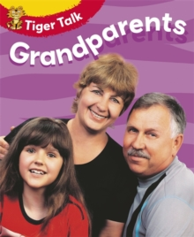 Image for Grandparents