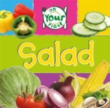 Image for Salad