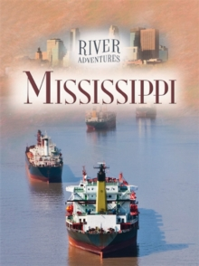 Image for Mississippi