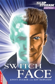 Image for Switch face