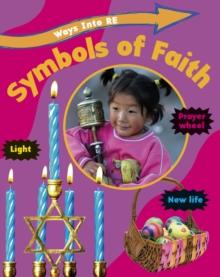 Image for Symbols of faith