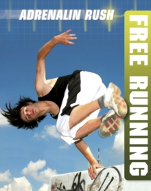 Image for Free running