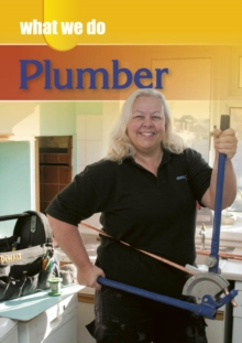 Image for Plumber