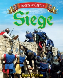 Image for Siege