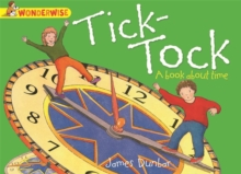 Image for Tick-tock