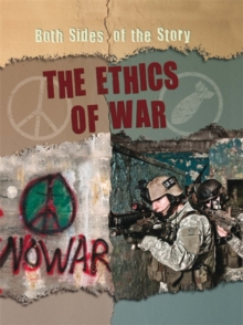 Image for The ethics of war