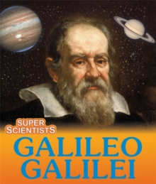 Image for Galileo Galilei