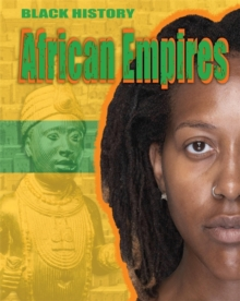 Image for African empires