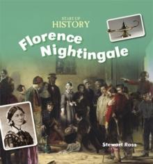 Florence Nightingale - Ross, Stewart