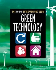 Image for Green technology