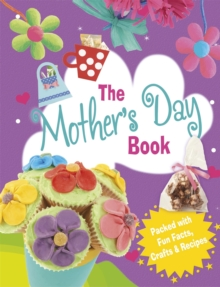 Image for The Mother's Day book