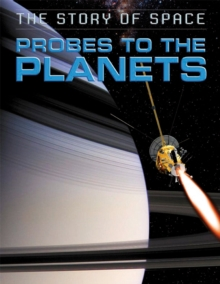 Image for Probes to the planets