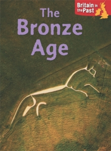 Image for The Bronze Age