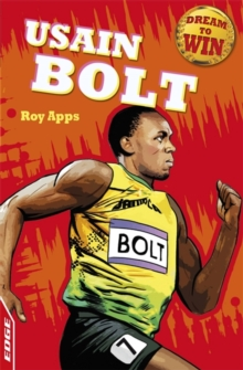 Image for Usain Bolt