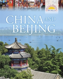 Image for China and Beijing