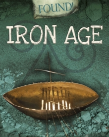Image for Iron Age