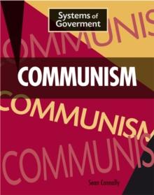 Image for Communism
