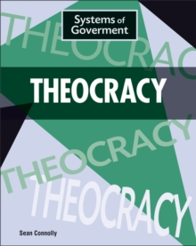 Image for Theocracy