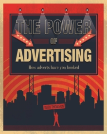 Image for The power of advertising