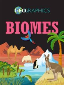 Image for Biomes