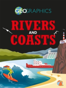 Image for Rivers and coasts