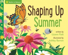 Image for Shaping up summer