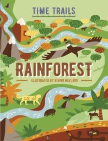 Image for Rainforest