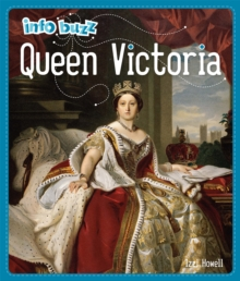 Image for Queen Victoria