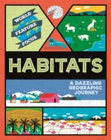 Image for Habitats