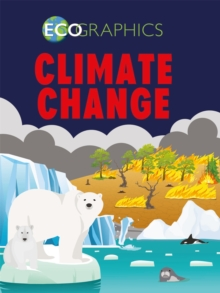 Climate change - Howell, Izzi