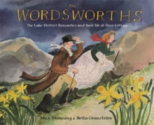 Image for The Wordsworths