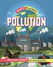Image for Pollution