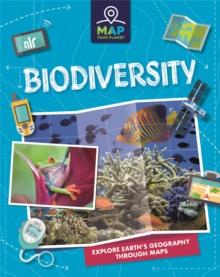 Image for Biodiversity