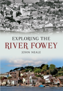 Image for Exploring the River Fowey