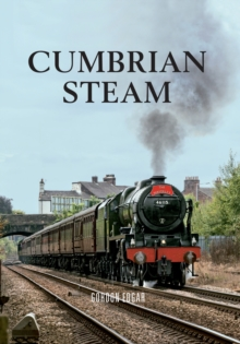 Image for Cumbrian steam