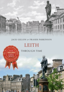 Image for Leith through time
