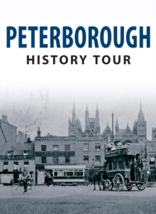 Image for Peterborough History Tour