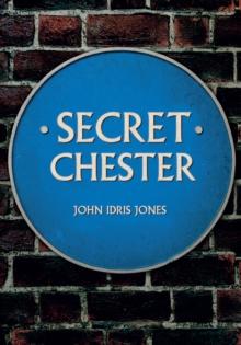 Image for Secret Chester