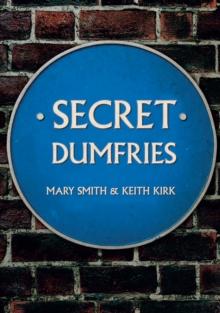 Image for Secret Dumfries